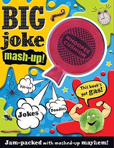 Big Joke Mash-Up