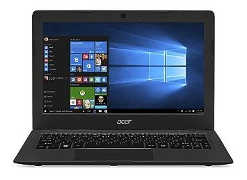 Acer Aspire One 1-131 Intel Chipset Download Driver