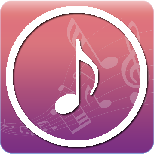 Mp3 Cutter and Ringtone Maker (Mp3 Joiner)