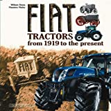 Fiat Tractors, William Dozza and Massimo Misley, 8879115367