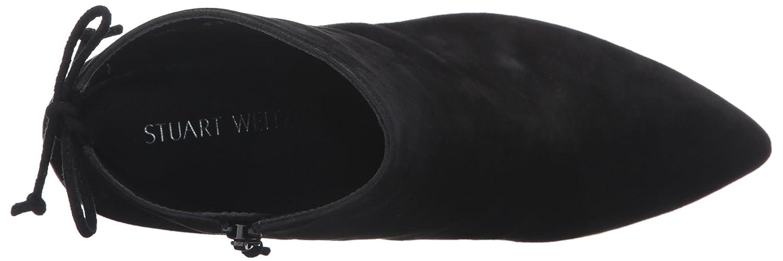 Stuart Weitzman 7.5 Women's Grandiose Boot B01BU9CWBE 7.5 Weitzman B(M) US|Black 8ad8e5