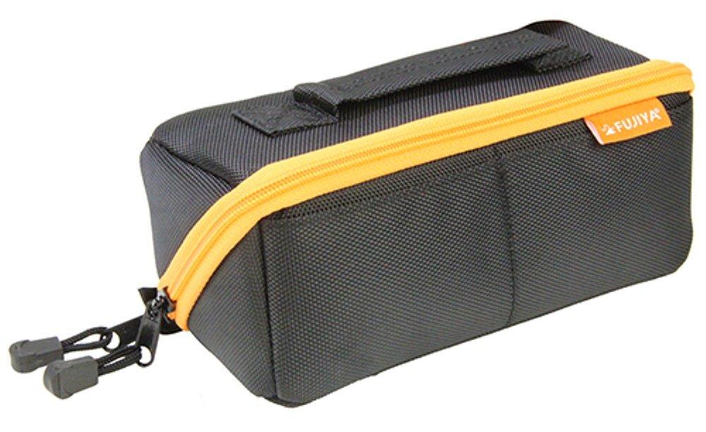 フジ矢 ヒッポケース(布製工具ケース) Sサイズ
