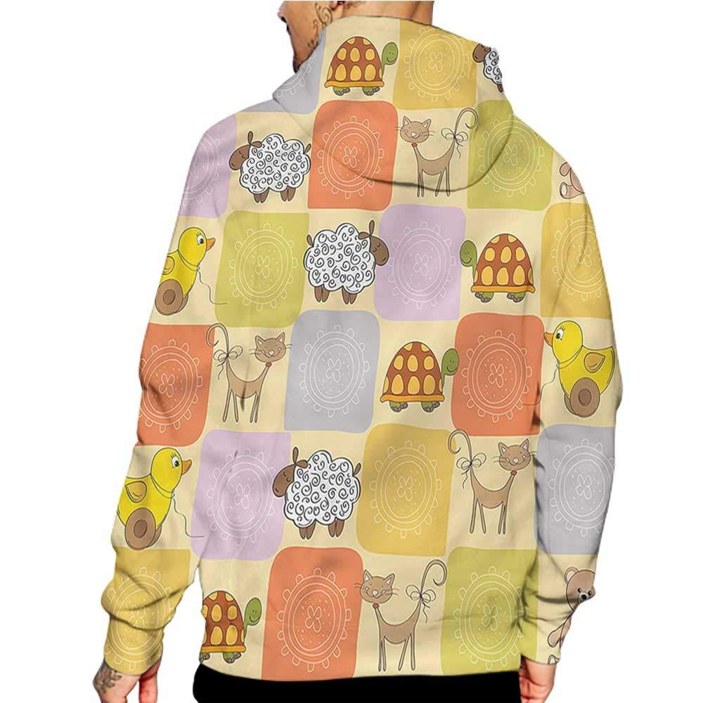 Hoodies Sweatshirt Pockets Nebula,Cosmic Celestial Stars,Zip up Sweatshirts for Women