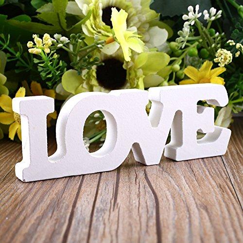 Love Sign - 9