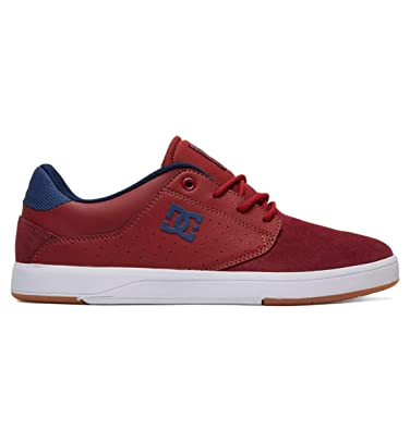 Shoes Shoes Dc Pour Adys100401 Baskets Homme Plaza pOwnqYSwA