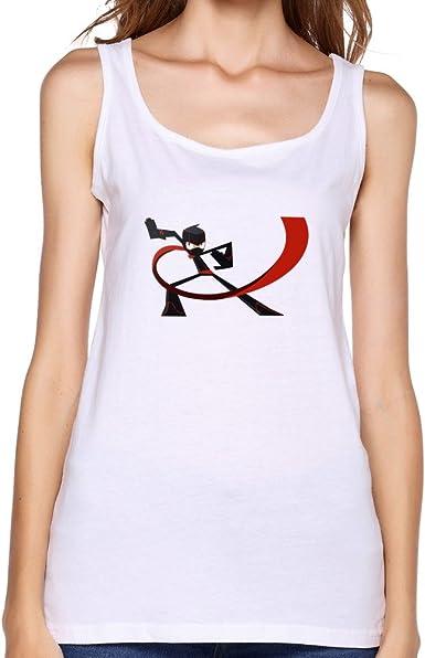 Amazon.com: VID 9th grade ninja hero randy cunningham Cool ...