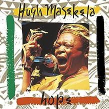 Hope (2 LP, 200 Gram)