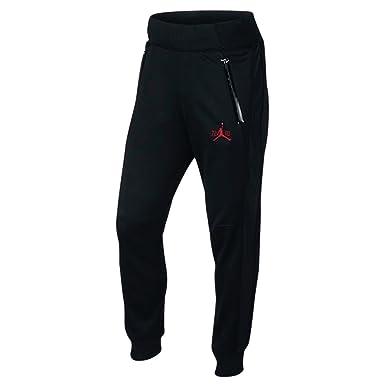 ed912e6ea46eaf Amazon.com  Nike Mens Air Jordan 11 XI 72-10