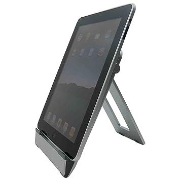 Rhaise tablet ebook Reader soporte para portátil soporte de mesa ...