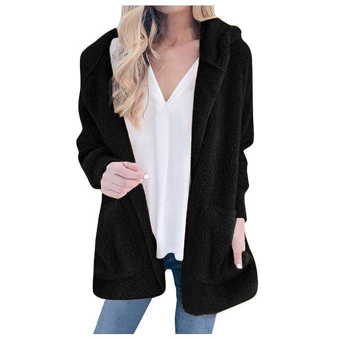cappotti giaccge donna amazon