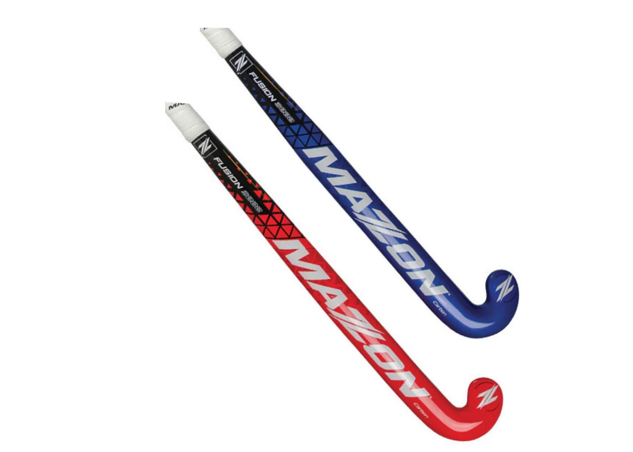 Mazon Fusion 3000 Composite Field Hockey Stick