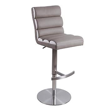chaises de bar de luxe