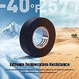 Automotive Wiring Harness Cloth Tape - Maxwel