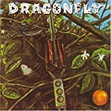 Dragonfly by Gear Fab Records