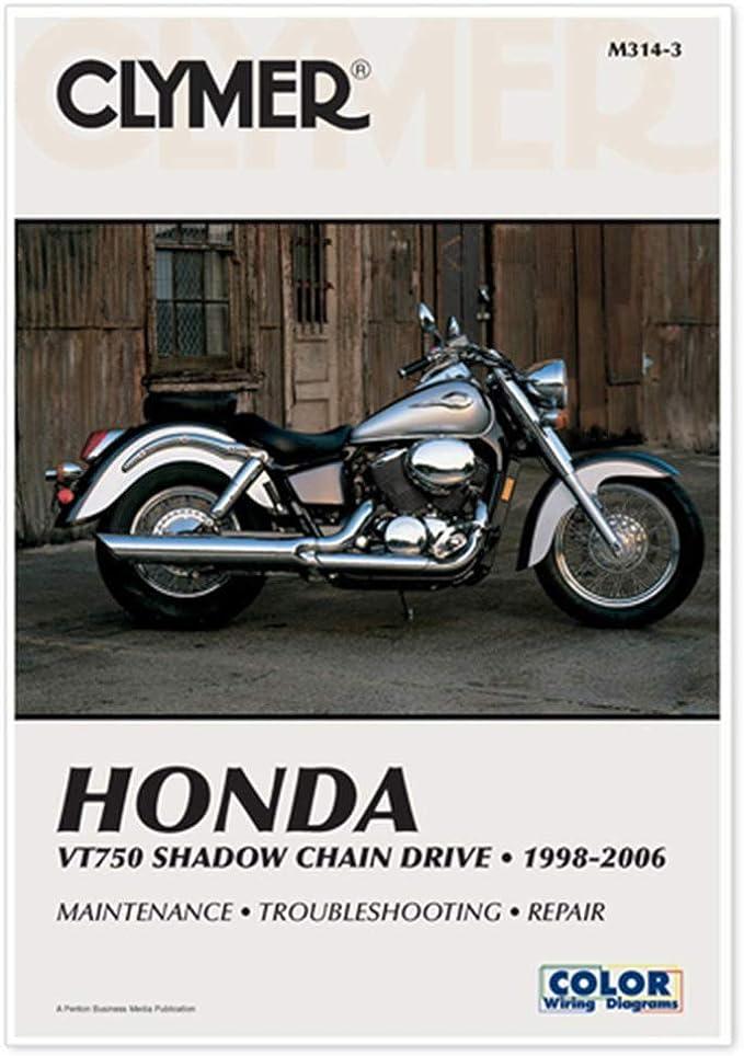 2006 Honda Shadow Spirit 750 Wiring Diagram Stage 1 Nitrous Window Switch Wiring Diagrams Msd Digital Bedebis Waystar Fr