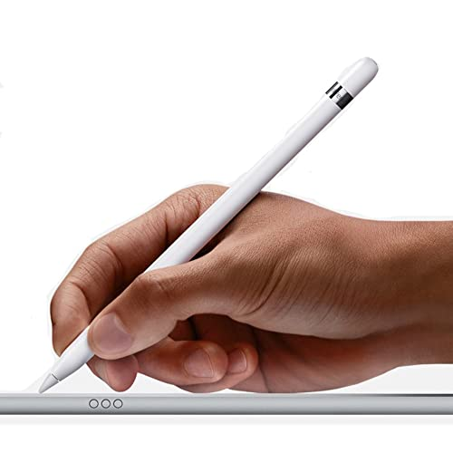 Apple iPad Pro Appleペンシル/MK0C2J/A