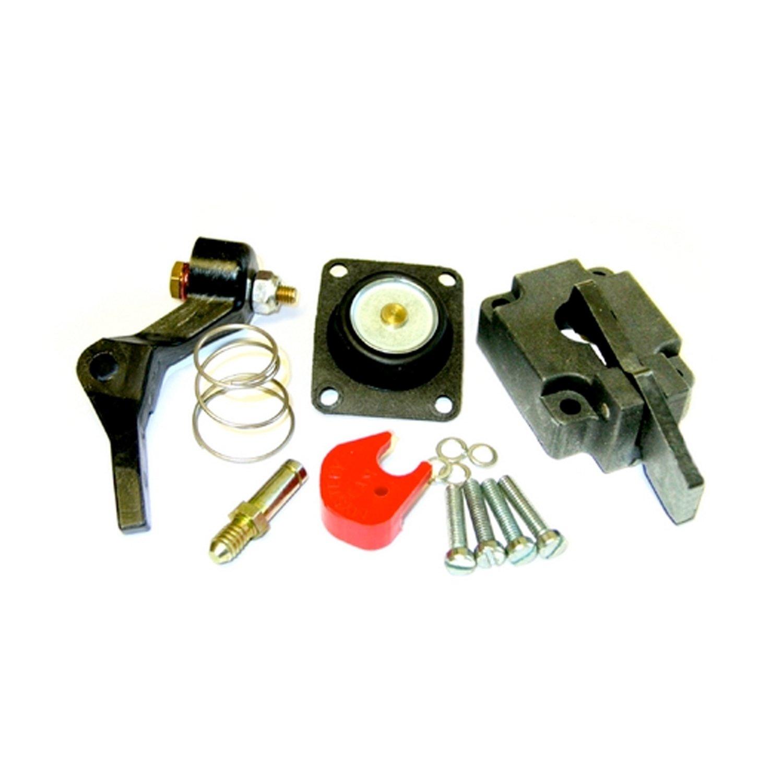 Percy 55202 75cc Big Shot 50cc to 75cc Accelerator Pump Kit Percy' s