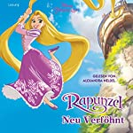 Rapunzel: Neu verföhnt | Irene Trimble
