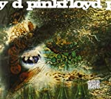 A Saucerful Of Secrets (Dversi
