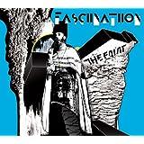 Fascination [VINYL]