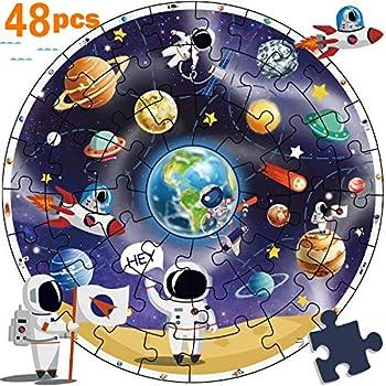 Amazon Com Melissa Amp Doug Canada Map Jumbo Jigsaw Floor