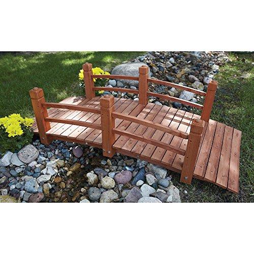 5-ft-long-wooden-decorative-garden-bridge