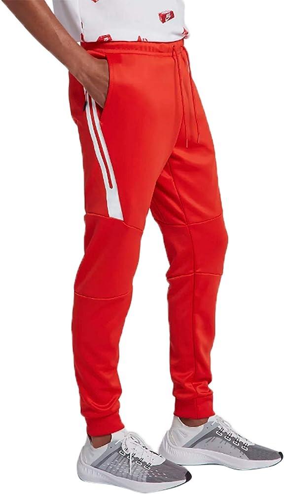 nike sportswear xxl