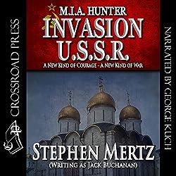 Invasion U.S.S.R.