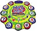 Learning Resources Math Mat Challenge Game from Learning Resources