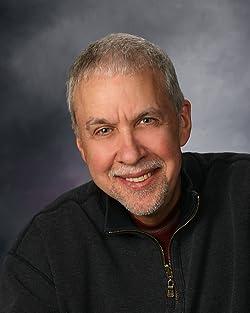 Gary Gagliardi