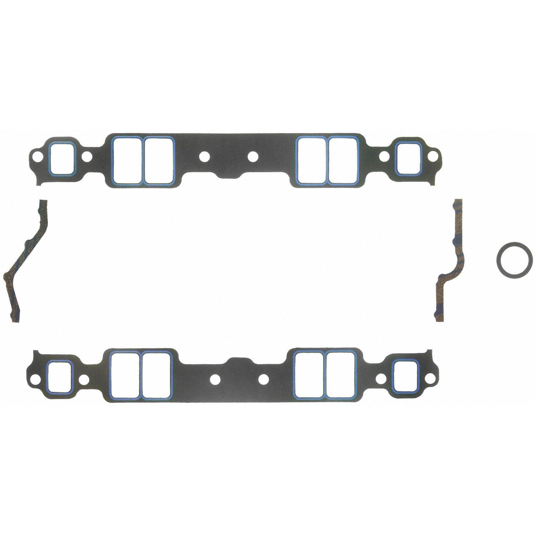 Fel-Pro 1205 Intake Manifold Set KEYU1