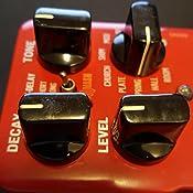 tc electronic hall of fame 2 reverb pedal musical instruments. Black Bedroom Furniture Sets. Home Design Ideas