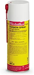 Torsion Spray Metaflux Loosen Highly Seized Bolts 67f76b0277cf6