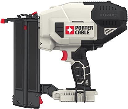 PORTER-CABLE PCC790B featured image 2