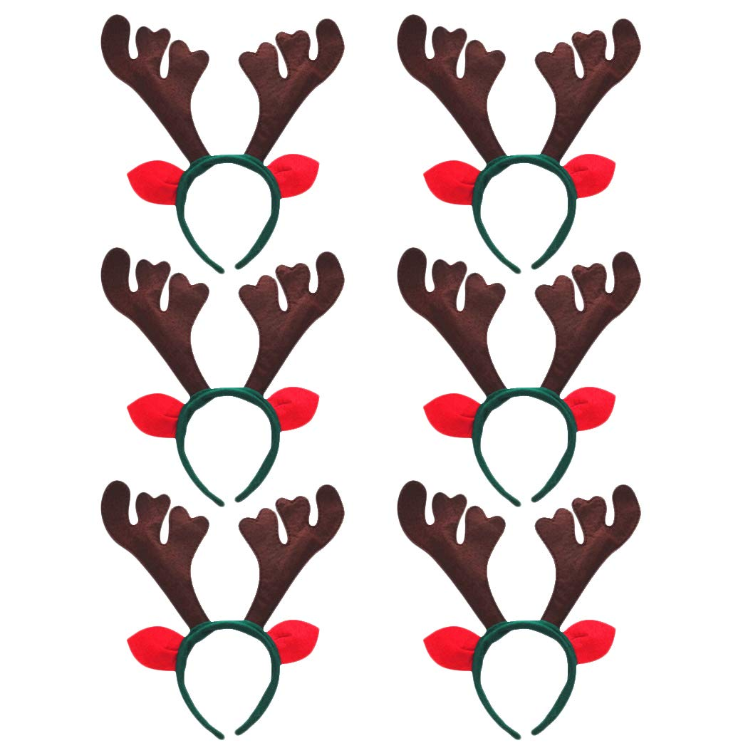 303ac3a82cc2c Top 10 wholesale Antlers For Christmas - Chinabrands.com