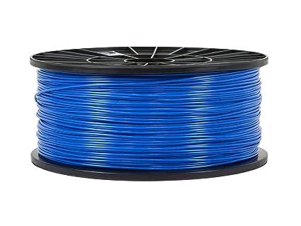 Filamento de la impresora 3D Monoprice Premium, ABS: Amazon.es ...