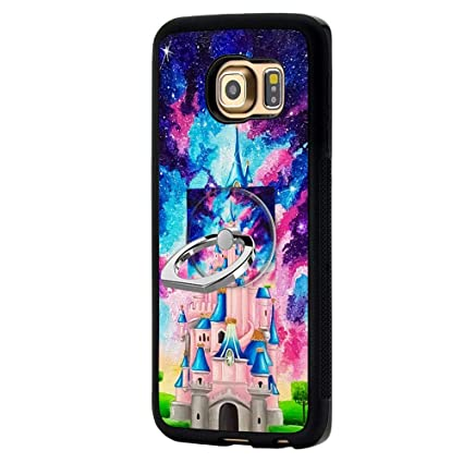 Amazon.com: Disney Collection - Carcasa antideslizante con ...