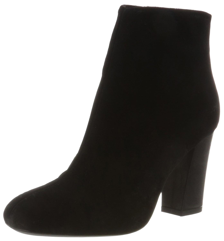 Oxitaly Damen Gisella 330 Chelsea Boots 37 EU Schwarz (Nero) -  zahnfee-yvonne-karakus.de d2733f07f6