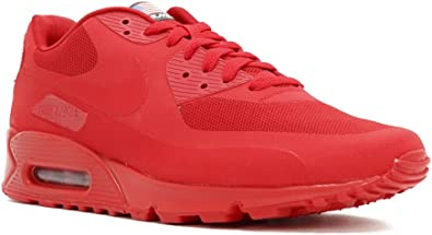 Nike Air Max 90 Hyperfuse Independence Day Sport RedSport