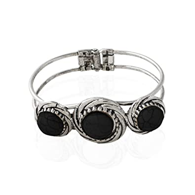 Fashion Handmade Bracelet Cuff Fashion Jewelry Jewelry & Watches