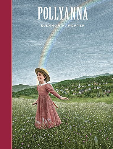 Pollyanna (Sterling Unabridged Classics)