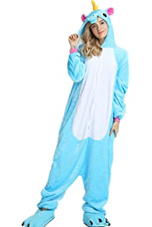 taille 40 3bf29 93d1c Rubies Costumes Déguisement Sully Monstres Academy Adulte M ...