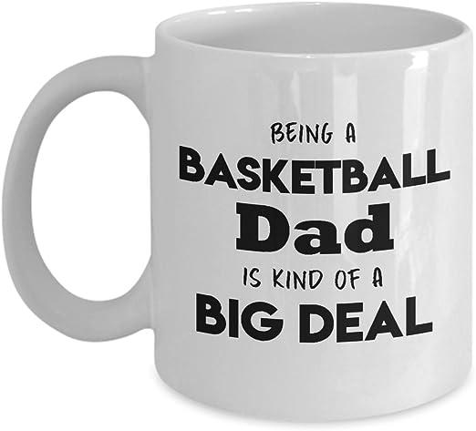 FUNNY DADDY DAD GRANDAD HUSBAND MUG COASTER BEER FOOTBALL WORK BIRTHDAY GIFT