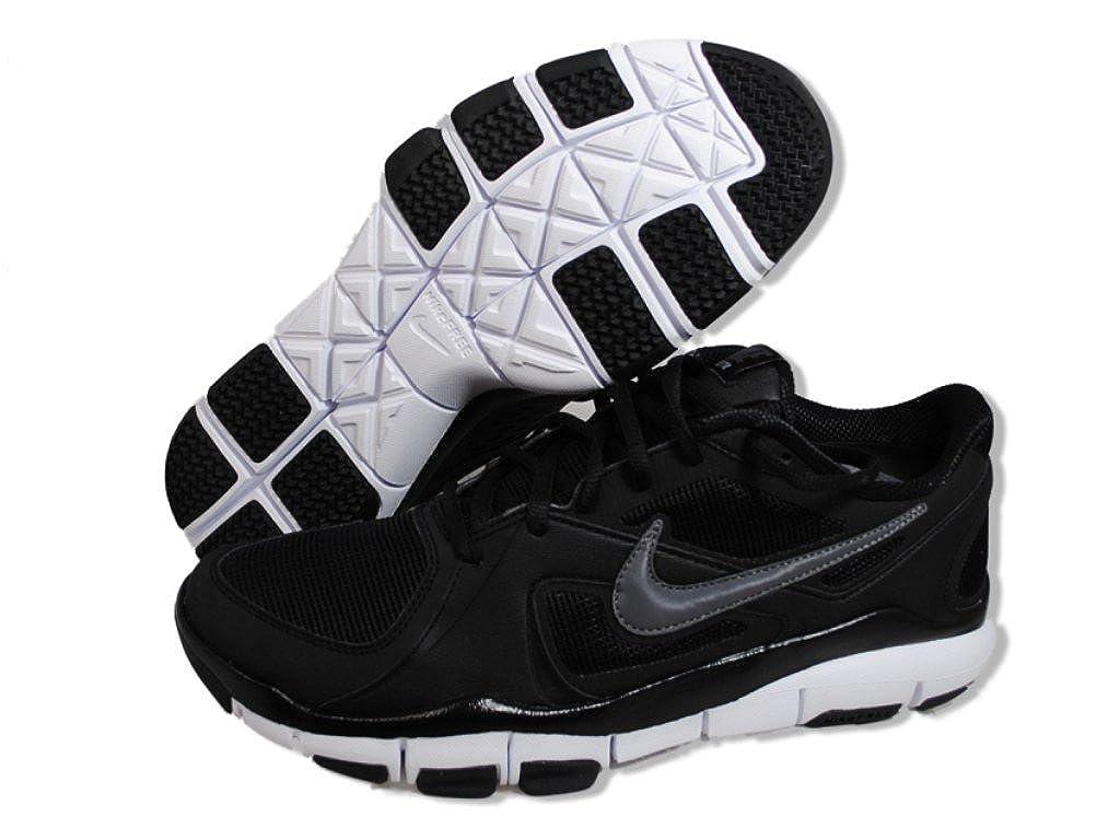 7c90749e23c63 Nike 442031 Free TR2 Men s Running Shoes (10