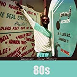 old 80s - Old Time Something