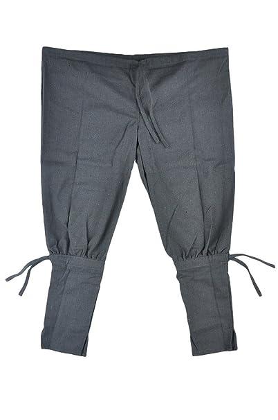 Mytholon Ketill Pants - LARP Costume