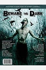 Beware the Dark #1 Paperback