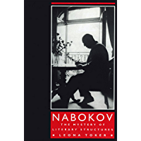 Nabokov: The Mystery of Literary Structures (English Edition)