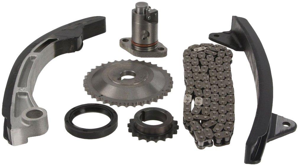 OSK Timing Gear Kit W0133-1899012-OSK