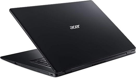 17 Zoll Notebook Acer Aspire 3 A317-32-P2PS unter 500 Euro Laptop Test